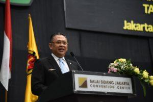 Perbaiki Kualitas SDM, Ketua DPR RI Prioritaskan Peningkatan Anggaran Riset
