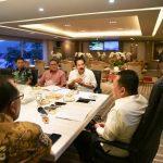 Ketua DPR Dorong Program Penyediaan Air Minum PUPR Sampai ke Desa