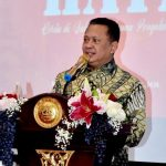 Ketua DPR: Hambatan UNBK Harus Segera Ditangani