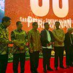 Bamsoet Sabam Sirait Politisi dan Negarawan Handal
