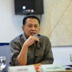 Ini Solusi Penyelesaian Masalah Papua Menurut Bamsoet
