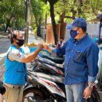 Pendapatan Juru Parkir Menurun, Bamsoet Ingatkan Potensi Kriminalitas dan Dorong Pemda Berikan Bantuan Sosial